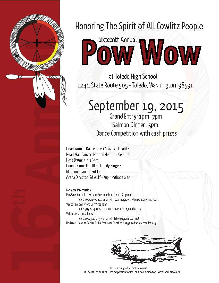 Final Pow Wow Flyer 2015